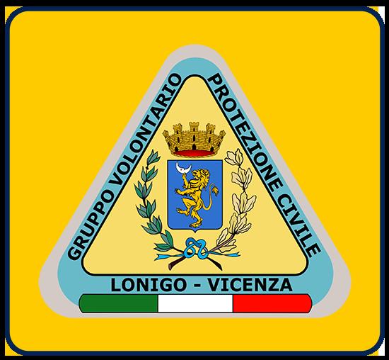 Protezione Civile di Lonigo